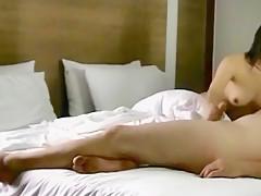 Hottest amateur tight ass, hardcore, girl adult scene