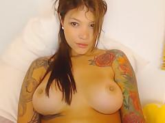 marceguzman entry webcams masturbation