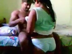Sexy sri lankan hot girls