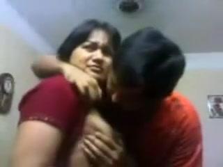 Sex bhabhi North indian