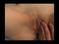 Jenny Meiser - First Amateur porn