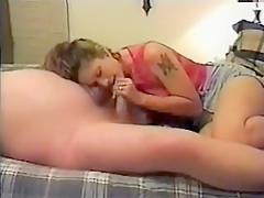 Public amateur euro tattooed babe rides a cock