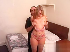 Bdsm Julie bdsm clip