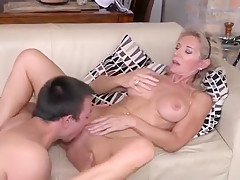 milfcams and her fucker on cams- Watch Part 2 on my website
