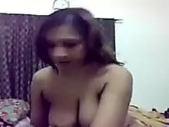 Fantastic Pakistani Indian sucks and copulates with my friend in his hotel room