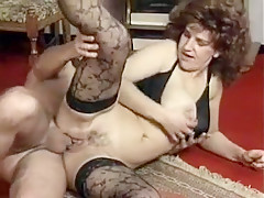 Great Amateur Video Of Great mature big boobs fucking