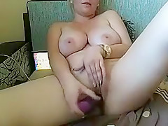 Big boobs amateur girlfriend first time anal sex on tape