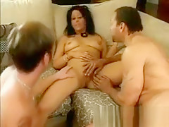 Great sexy bi suck and fuck hard core
