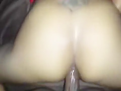Xxx amateur suck and fuck by huge black cock
