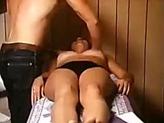 Fetish perv anybunny mobi