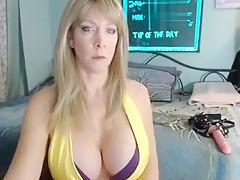 Lulu stripper portsmouth and salisbury