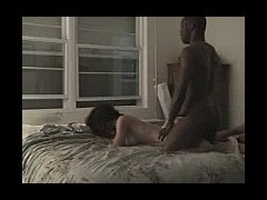 wife in love with black lover part 2