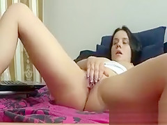 Fakehospital Nurse Cures Studs Depression By Letting Fucking
