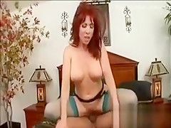 Hot Girl Masterbating On Her Webcam
