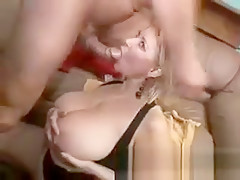 Busty Horny Bbw Milf Masturbating