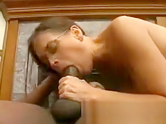 Exposed Amateur Anal Scene On My Birthday