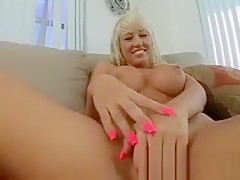 Hot Latina Pole Dancer Stripping And Giving Tugjob In Pov