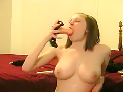 Webcam Girls Seduce And Excite On X