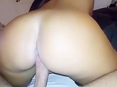 Big Latin Ass Urma Von Miller Loves Big Cocks