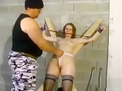 Small Tits Tattooed Gf Fucked And Facialed By Her Bfs Buddy