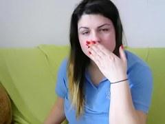 xafa412 non-professional clip on 1/18/15 9:19 from chaturbate
