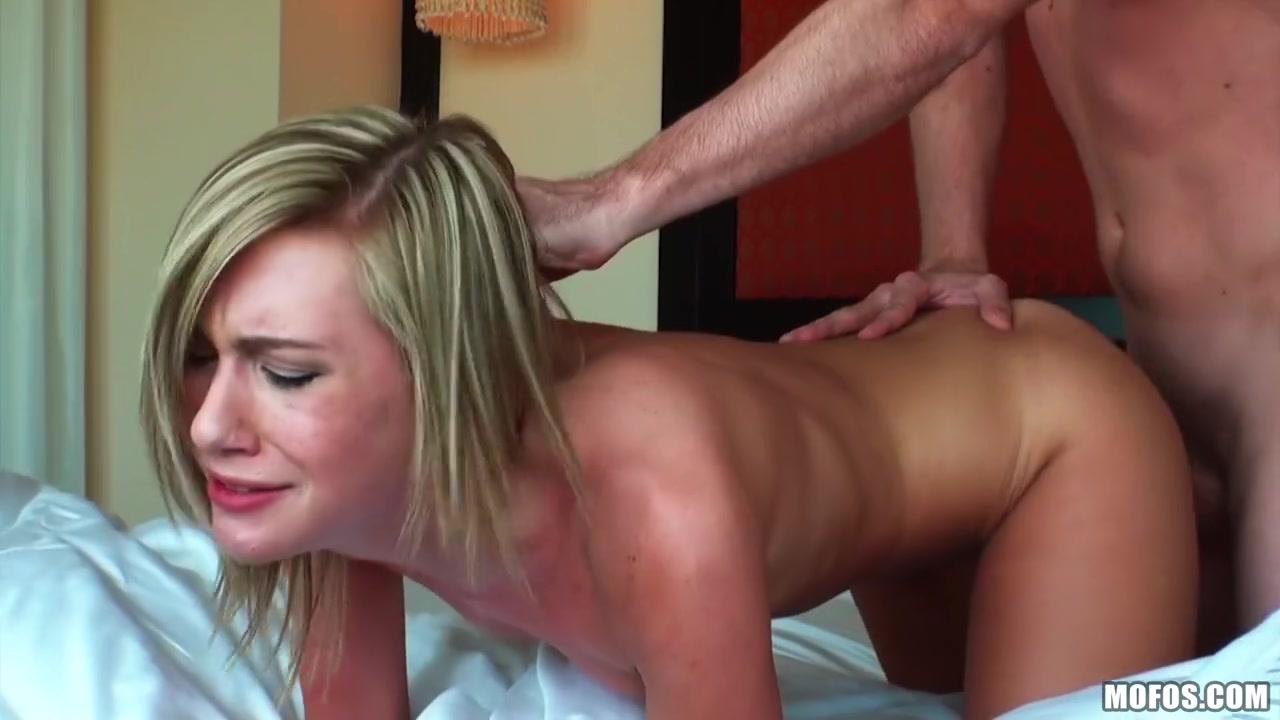 Chloe Brooke Porn -
