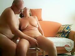 Amateur Angelique Faris Fingering Herself On Live Webcam