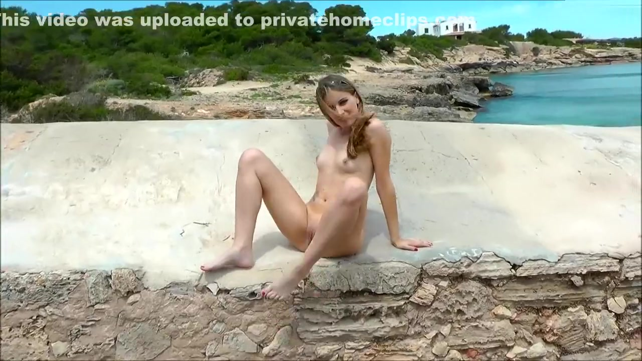 Jessie schlampe am strand genommen hclips private home clips