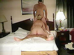 Amazing Mixed Compilation Of Homemade Amateur Videos,Enjoy My Friends