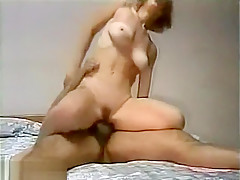 So Pretty Masked Blonde Wife Put A Dude To Filmed Her Awezone Sex Fun Actions