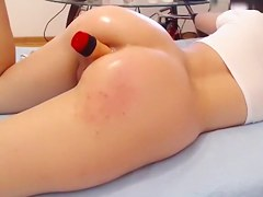 nyxxasexy intimate record on 1/27/15 23:05 from chaturbate