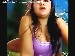 Seema bhabhi with her paramour on webcam