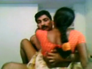 You Sex with telugu andy vedios interesting idea