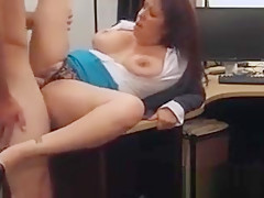 Wife sucked dick and got dollar bills to bail his man