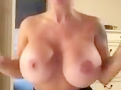 THE TITS