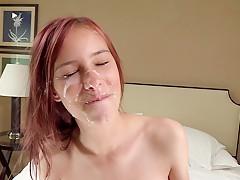 Crystal Video - ExploitedCollegeGirls