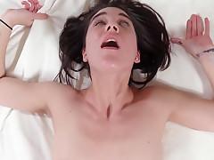 Miki Video - ExploitedCollegeGirls