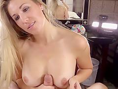 Penny Video - ExploitedCollegeGirls