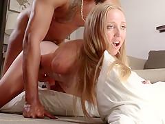 Renee  Movie - BlackAmbush