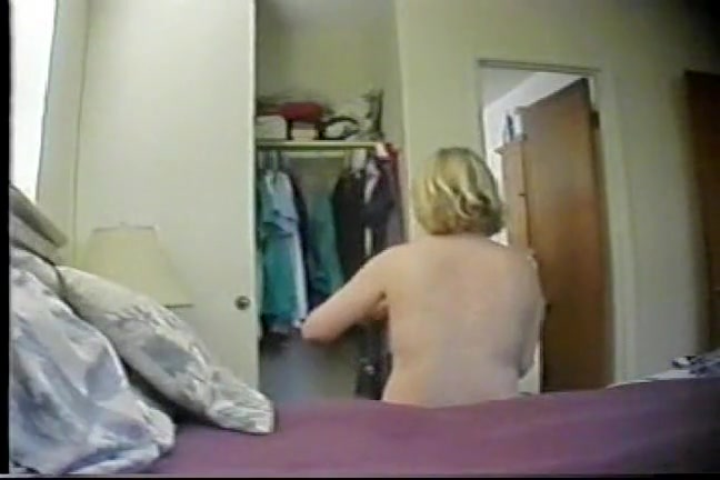 Best hidden camera masturbation videos part