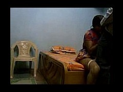Indian Threesome Homemade XXX Video
