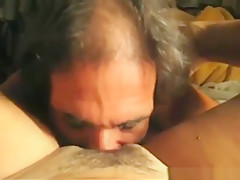 Fabulous amateur tease, blonde, webcam xxx video