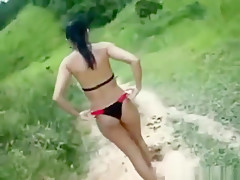 Hottest amateur south american, bikini, tattooed pussy adult scene