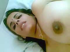 Horny private shake boobs, shaved pussy, big boobs xxx movie