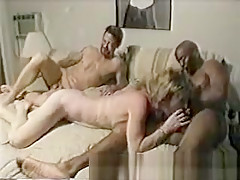 Exotic homemade cowgirl, missionary, tattoo xxx movie