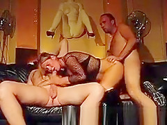 Incredible amateur mature, boots, wife xxx clip