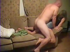 Horny amateur spitroasting, hardcore, doggystyle adult scene