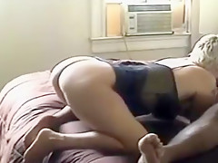 Hottest exclusive firm booty, white girl, webcam xxx scene