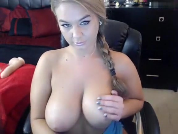 Showing Media Posts For Megan Tylerxxx Xxx