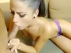 Brother Sister Play On Webcam - Cams69.net Part 02